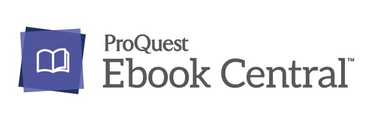Proquest E-book Central hozzáférés ELTE IP-n május 15-től